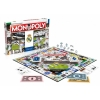 Monopoly Real Madryt