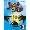 Halli Galli Junior-17063